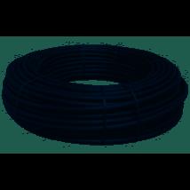 LPE cső 20 mm P-3,2