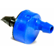 XB önmetsző csepegtető gomba 2 liter/óra