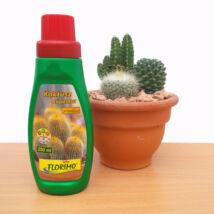 Florimo kaktusz tápoldat - 250 ml