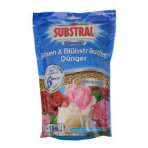 Substral Osmocote rózsa táp