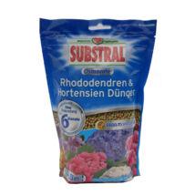Substral Osmocote rhododendron és hortenzia táp