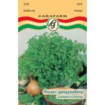 Anthriscum cerefolium / Zamatos turbolya