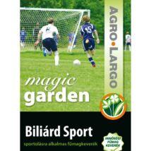 Agro-Largo Bilárd-Sport fűmag keverék (10 kg)