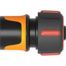 """Tömlő gyorscsatlakozó, 19 mm (3/4"""") FLOW"""