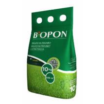 Biopon gyepműtrágya 10 kg
