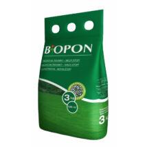 Biopon gyepműtrágya 3 kg