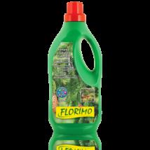 Florimo Fenyő és örökzöld tápoldat 1 L