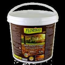 Őszi pázsit trágya - 5 kg