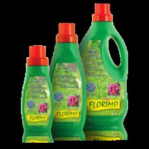 Florimo Szobanövény tápoldat 1 L