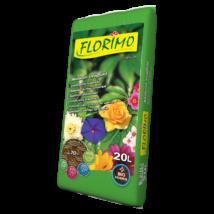 Florimo általános föld - 20L