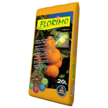 Florimo citrus föld - 20L