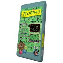 Florimo palánta és magvető föld 50l