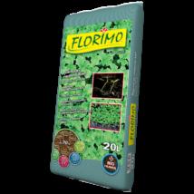 Florimo palánta és magvető föld - 20L