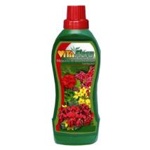 VitaFlóra balkon, muskátli tápoldat - 1000 ml