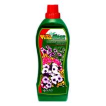 VitaFlóra csüngőnövény tápoldat - 1000 ml