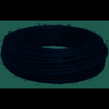 KPE cső 25 mm P-6