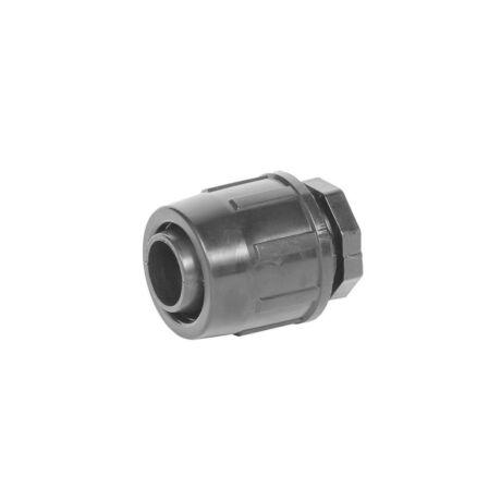 Irritec LPE Végzáró 20mm