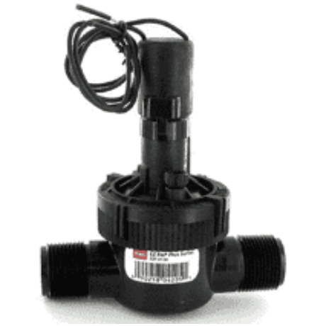 Toro EZ Flo Plus mágnesszelep
