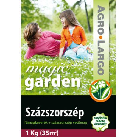 Agro-Largo relax szárszorszép keverék (1 kg)