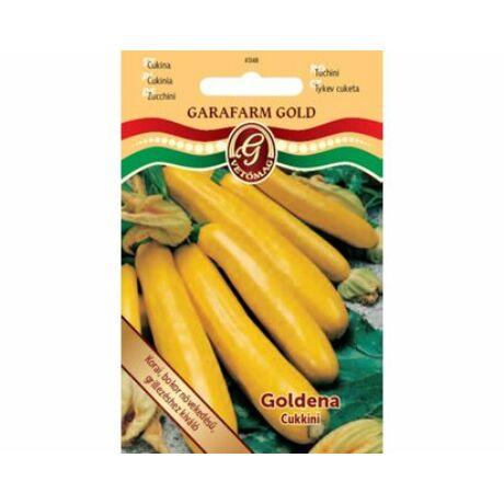 Cukkini Goldena (prémium)