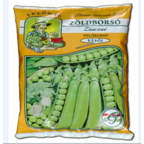 Zöldborsó - Zsuzsi (250 g)