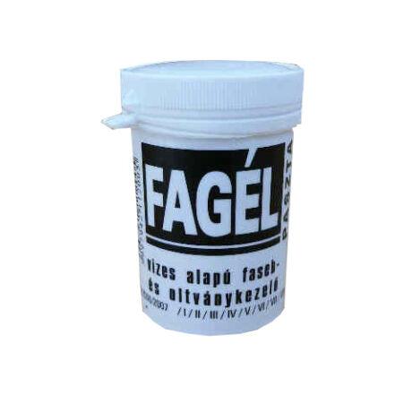 Fagél - 500 ml