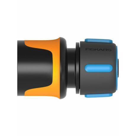 """Fiskars tömlő gyorscsatlakozó, 13-15 mm (1/2-5/8"""") FLOW"""