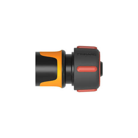 """Fiskars tömlő gyorscsatlakozó, 19 mm (3/4"""") FLOW"""