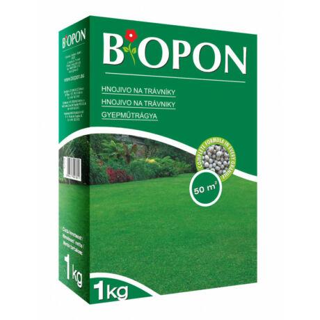 Biopon gyepműtrágya 1 kg