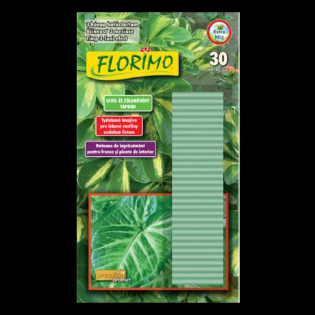 Florimo Levél és zöldnövény táprúd