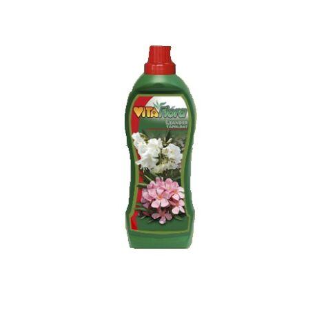VitaFlóra leander tápoldat - 1000 ml